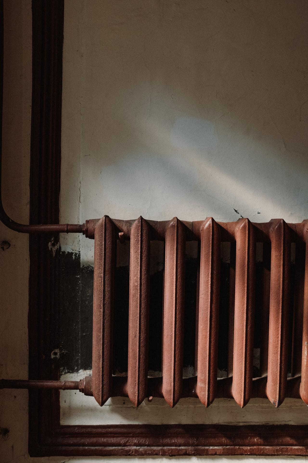 household heater